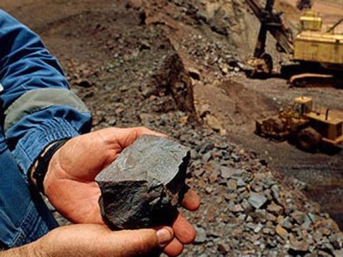 Sundance réévalue de 30,3 Mt les ressources riches en hématite du gisement de fer de Mbalam-Nabeba