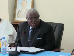 le-régulateur-télécoms-du-nigeria-appuiera-son-homologue-camerounais-dans-le-contrôle-de-la-qualité-du-service-des-opérateurs