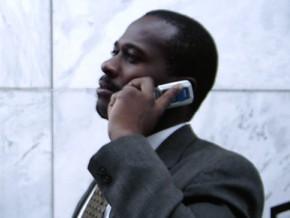 cameroun-orange-et-mtn-contrôlent-à-eux-seuls-938-du-marché-de-la-téléphonie