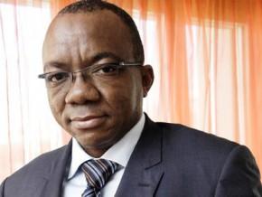 cameroun-cinpharm-ouvre-une-2ème-période-de-souscription-à-l'augmentation-de-son-capital-social