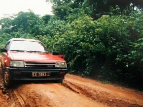 la-sous-budgétisation-de-l'entretien-des-routes-rurales-au-cameroun-plombe-les-efforts-des-agriculteurs