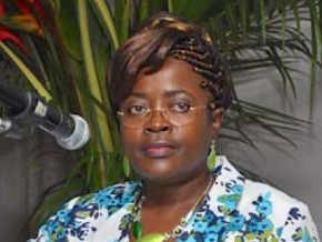 le-gouvernement-camerounais-commande-une-etude-sur-les-statistiques-des-telecoms-et-tic
