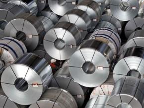 gulf-steel-industries-va-créer-un-millier-d'emplois-dans-son-usine-métallurgique-au-cameroun