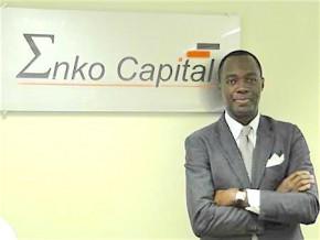 enko-capital-des-freres-nkontchou-s-offre-des-parts-dans-la-societe-ami-logistics-basee-a-dubai