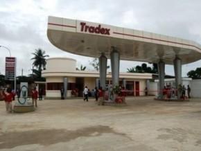 le-camerounais-paul-herick-secke-recrute-au-poste-de-directeur-general-de-la-filiale-tchadienne-du-petrolier-tradex