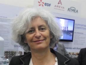 valerie-levkov-directeur-afrique-et-moyen-orient-de-edf-en-reconnaissance-sur-le-site-du-barrage-de-natchigal