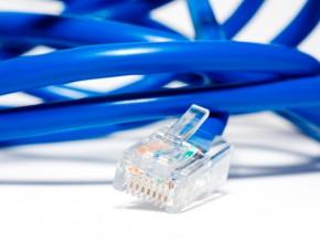 a-travers-sa-filiale-connect-africa-le-groupe-francais-eutelsat-s-attaque-au-marche-de-l-internet-au-cameroun