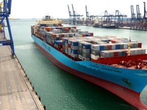 le-cameroun-veut-se-doter-d'une-stratégie-nationale-des-exportations