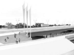 le-deuxième-pont-sur-le-wouri-à-douala-est-déjà-construit-à-25