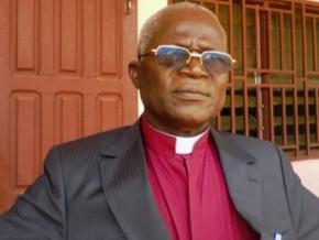 au-cameroun-l'année-2013-a-connu-l'évolution-et-la-sophistication-des-techniques-de-corruption-selon-la-conac