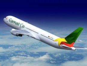 la-compagnie-aerienne-camerounaise-camair-co-adopte-le-paiement-mobile-de-l-operateur-des-telecoms-mtn