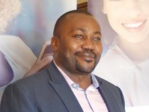a-travers-la-start-up-squares-union-de-jeunes-camerounais-se-lancent-a-la-conquete-du-marche-africain-du-transfert-d-argent
