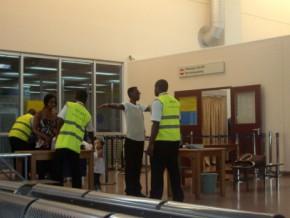 le-cameroun-sollicite-le-soutien-de-la-banque-mondiale-pour-mettre-ses-aeroports-internationaux-aux-normes-environnementaux