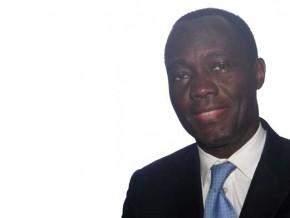 le-conseil-d'administration-du-groupe-ecobank-accueille-le-camerounais-alain-nkontchou-comme-nouvel-administrateur