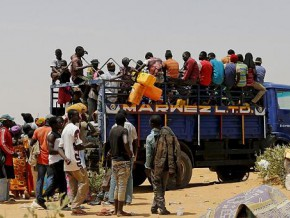 le-hcr-denombre-desormais-10-000-personnes-fuyant-les-violences-dans-les-zones-anglophones-du-cameroun-pour-se-refugier-au-nigeria