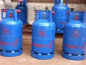 la-societe-camerounaise-tradex-suspend-les-operations-de-consigne-de-bouteilles-de-gaz-de-12-5kg