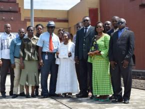 la-cameroon-railways-reçoit-le-prix-rse-rh-marikana-2015-décerné-par-l'institut-rse-afrique