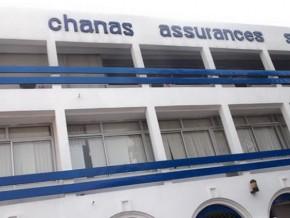le-chiffre-d-affaires-des-compagnies-d-assurance-au-cameroun-a-atteint-182-milliards-de-fcfa-en-2015-en-hausse-de-pres-de-13