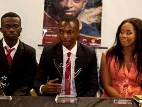 le-prix-anzisha-2015-récompensant-les-jeunes-entrepreneurs-africains-officiellement-lancée-au-cameroun