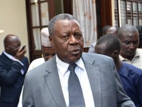 la-fifa-a-installe-un-nouveau-comite-de-normalisation-a-la-federation-camerounaise-de-football