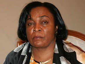 l'etat-camerounais-appuie-quatre-entreprises-à-hauteur-de-200-millions-fcfa-pour-développer-des-projets