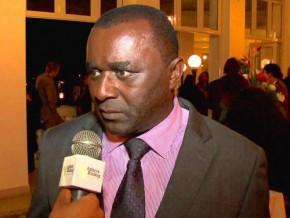 la-beac-relève-à-100-milliards-fcfa-le-plafond-de-refinancement-des-banques-camerounaises