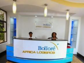 cameroun-bollore-africa-logistics-deviendra-bollore-transport-logistics-a-compter-du-1er-juillet-2016