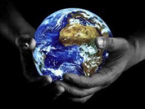 vers-une-meilleure-observation-des-changements-climatiques-au-cameroun