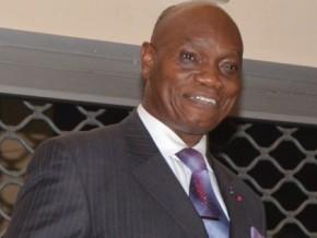 le-gouvernement-camerounais-relance-le-processus-d-immatriculation-des-cooperatives-agricoles