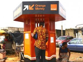 au-cameroun-12-milliards-de-fcfa-ont-circule-sur-les-comptes-orange-money-en-2016