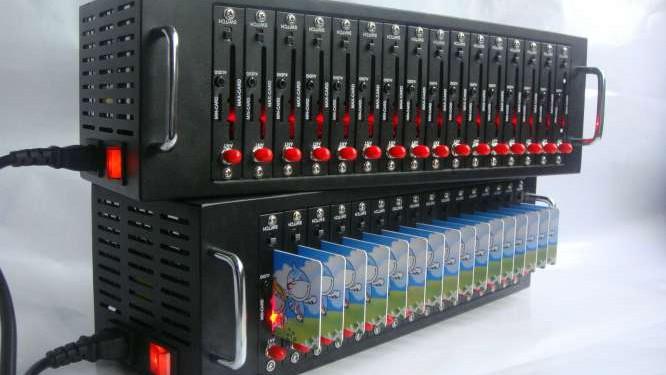 les-quatre-operateurs-de-telecoms-operant-au-cameroun-s-engagent-a-lutter-ensemble-contre-la-fraude-par-simbox