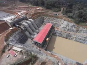 dix-ingenieurs-camerounais-en-formation-en-chine-en-prelude-a-la-mise-en-service-en-septembre-prochain-du-barrage-de-memve-ele