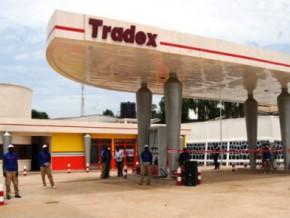 la-société-camerounaise-tradex-et-total-s'étripent-autour-d'une-station-service-en-centrafrique