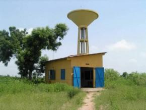 a-travers-le-pndp-l-etat-camerounais-va-investir-5-7-milliards-de-francs-cfa-dans-la-region-de-l-est