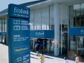 ecobank-cameroun-affiche-un-résultat-net-2014-en-hausse-de-51-à-605-milliards-de-fcfa