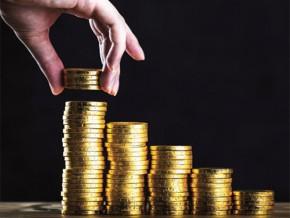 la-facilite-elargie-de-credit-du-fmi-va-permettre-au-cameroun-de-lever-des-financements-additionnels-de-887-milliards-de-fcfa