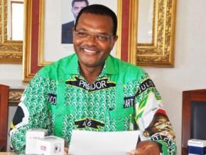 un-pool-bancaire-conduit-par-la-bdeac-debloque-9-milliards-de-fcfa-au-benefice-de-la-societe-camerounaise-de-transformation-de-ble