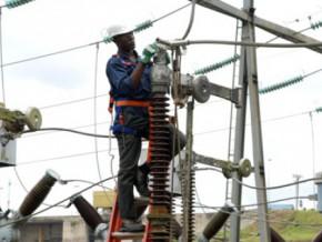 cameroun-le-régulateur-du-secteur-de-l'électricité-veut-auditer-les-coûts-des-opérateurs