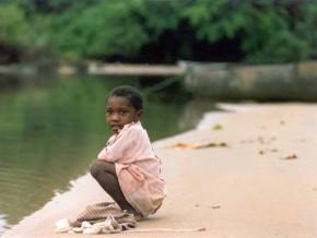 l-allemagne-accorde-un-financement-de-5-milliards-de-fcfa-au-cameroun-pour-lutter-contre-malnutrition-infantile