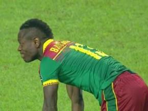 champion-d-afrique-de-football-en-titre-le-cameroun-ne-sera-pas-au-mondial-2018-en-russie