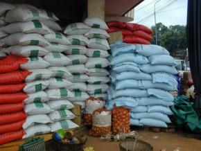 40-entreprises-camerounaises-livrent-1000-tonnes-de-nourriture-aux-soldats-qui-combattent-boko-haram