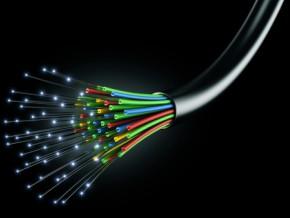 l'installation-de-la-fibre-optique-entre-le-cameroun-et-le-nigeria-est-achevée