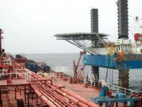 la-production-de-gaz-naturel-liquefie-a-kribi-demarrera-vers-la-fin-de-cette-annee