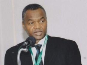 le-patronat-camerounais-dénonce-l'instauration-des-heures-de-propreté-un-jour-de-travail