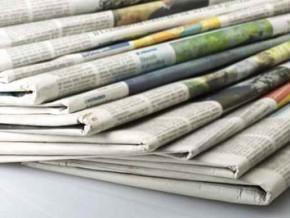 cedipress-remplace-messapresse-pour-distribuer-les-journaux-nationaux