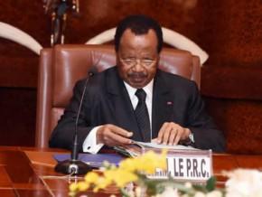 réaménagement-du-gouvernement-au-cameroun-le-pm-maintenu-onze-ministres-virés