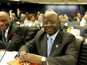 le-cameroun-veut-mettre-en-place-des-plateformes-e-commerce-e-banking-e-money-e-santé-e-éducation