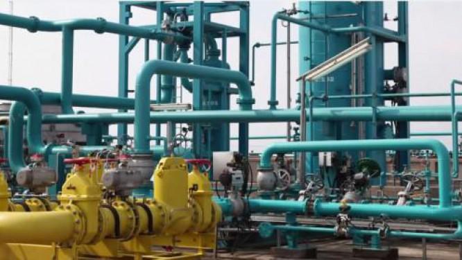 gaz-du-cameroun-connectera-12-nouvelles-entreprises-a-son-reseau-de-distribution-de-douala-avant-la-fin-de-l-annee