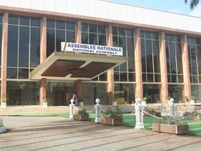 le-parlement-donne-les-details-au-sujet-de-l-incendie-de-l-assemblee-nationale