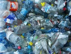 la-societe-name-recycling-lance-une-unite-de-recyclage-des-dechets-plastiques-dans-la-capitale-camerounaise